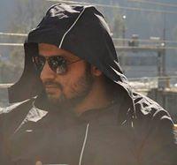 Anchal Mehta Travel Blogger