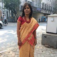Turni Dhar Travel Blogger