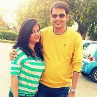 Moharnab Kundu Travel Blogger