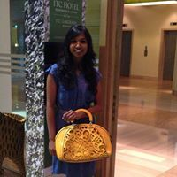 Pinaj Patro Travel Blogger