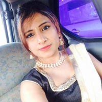 Swetha Kundaram Travel Blogger