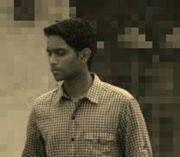 Rohith Kumar Chowdary Travel Blogger