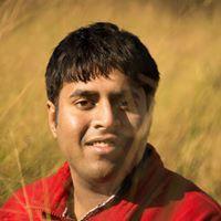 Manish Goenka Travel Blogger