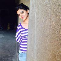 Neelam Saini Travel Blogger