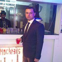 Gaurav Jarodia Travel Blogger