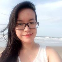 Ng Tea Travel Blogger