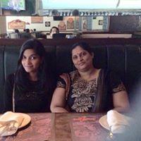 Iva Sinha Travel Blogger