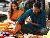 Bhavana Devireddy Travel Blogger