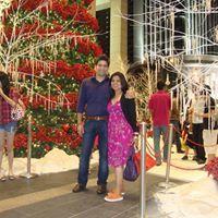 Saurabh Kalra Travel Blogger