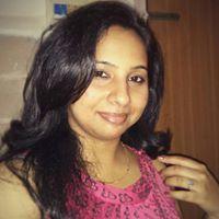 Priyanka Kantharaj Travel Blogger