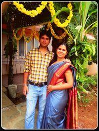Rashmi Kaushik Travel Blogger