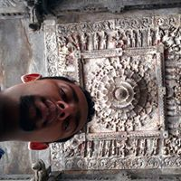 Shubham Jindal Travel Blogger