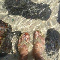 Chaudhary Joon Travel Blogger