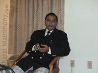 Raj Megh Travel Blogger
