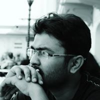 Sujay Thakur Travel Blogger