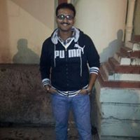 Abhinandan Mukherjee Travel Blogger