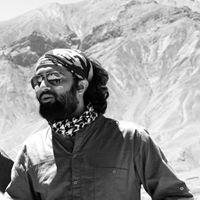 Ashrith Shetty Travel Blogger