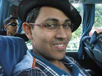 Nikhil Aggarwal Travel Blogger
