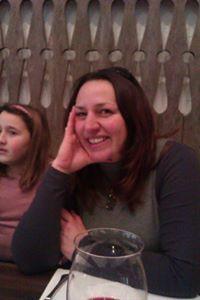 Peggy Brailo Travel Blogger
