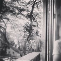 Smit Patel Travel Blogger