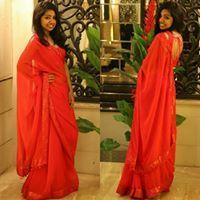 Neha Munjal Travel Blogger