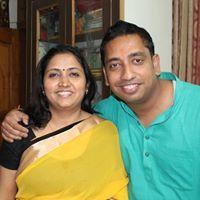 Shashank Yadav Travel Blogger