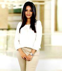 Shalaka Gaggar Travel Blogger