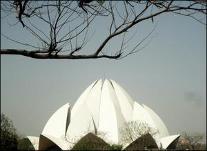 Delhi - A City of Tombs & Tales!
