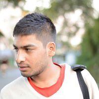 Nitin Agarwal Travel Blogger