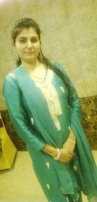 Prabhjyot Kaur Travel Blogger