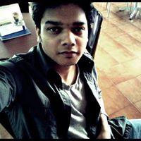 Badrish Singh Travel Blogger