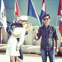 Akshay Wagh Travel Blogger