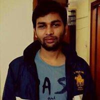 Khan Shahrukh Travel Blogger