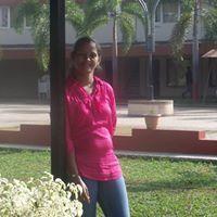 Swapna Talekar Palkar Travel Blogger