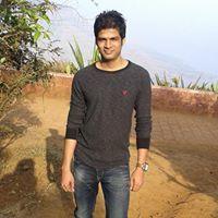 Roshan Sethia Travel Blogger