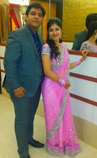 Himanshu Chauhan Travel Blogger