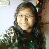 Sonam Gupta Travel Blogger