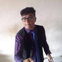 Dhaval Desai Travel Blogger