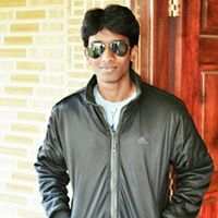 Chetan Kumar Travel Blogger
