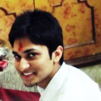Udit Dhawan Travel Blogger