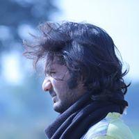 Jay Soni Travel Blogger