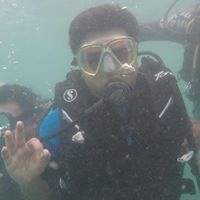Tanmay Raval Travel Blogger