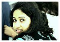 Diksha Mishra Travel Blogger