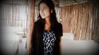 Swati Jha Travel Blogger