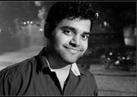 Manish Kumar Travel Blogger