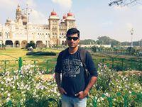 Asif Pn Travel Blogger