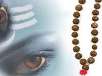 Narendra Vishwakarma Travel Blogger