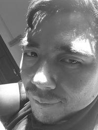 Joyprakash Lairenlakpam Travel Blogger