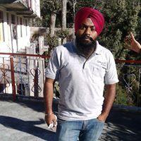 Singh Hardeep Travel Blogger