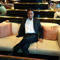 Ranjeet Ekawade Travel Blogger